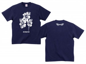 rhymester_2014_summer_tee_navy