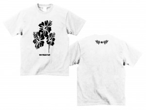 rhymester_2014_summer_tee_white_1jpg