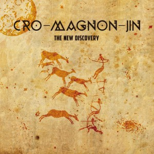 cromagnonjin_new discovery_jkt