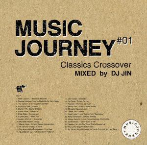 MJ_ブックレット_表14_MUSIC-JOURNY_初校修正-1_OL