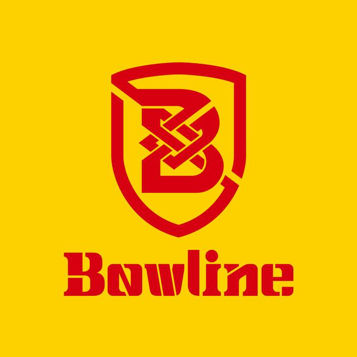 bowline_logo-thumb-700xauto-23866